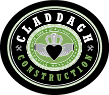 Claddagh Construction | Home